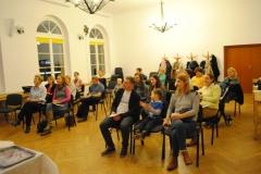 poradnia-dietetyczna-wrocław-28