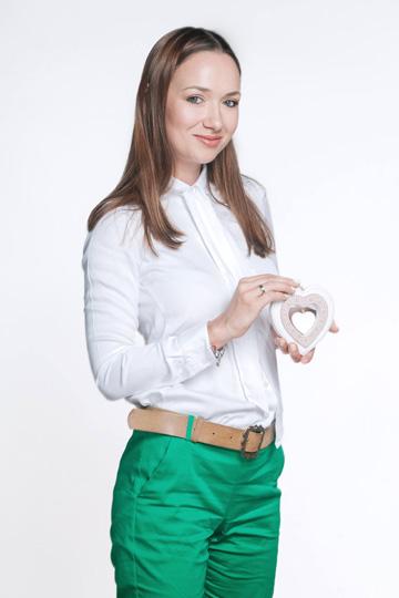 mgr Olga Rymkiewicz